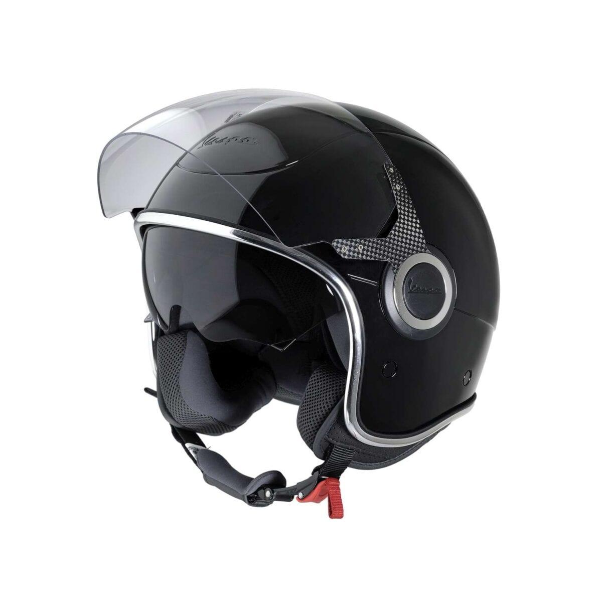 Vespa-VJ-helmet