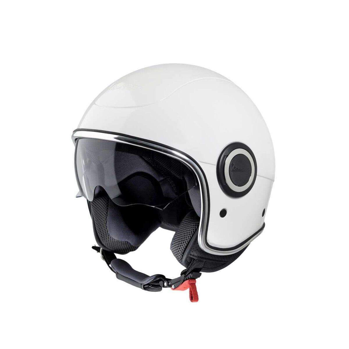 Vespa-VJ1-helmet