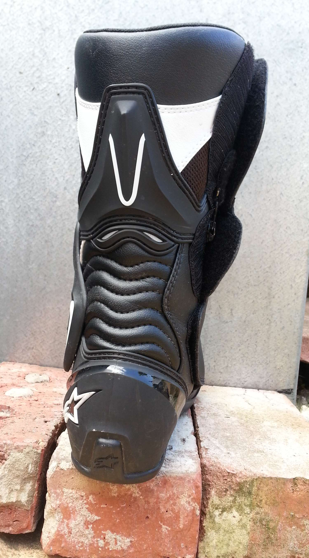 alpinestars-smx6-boots-black