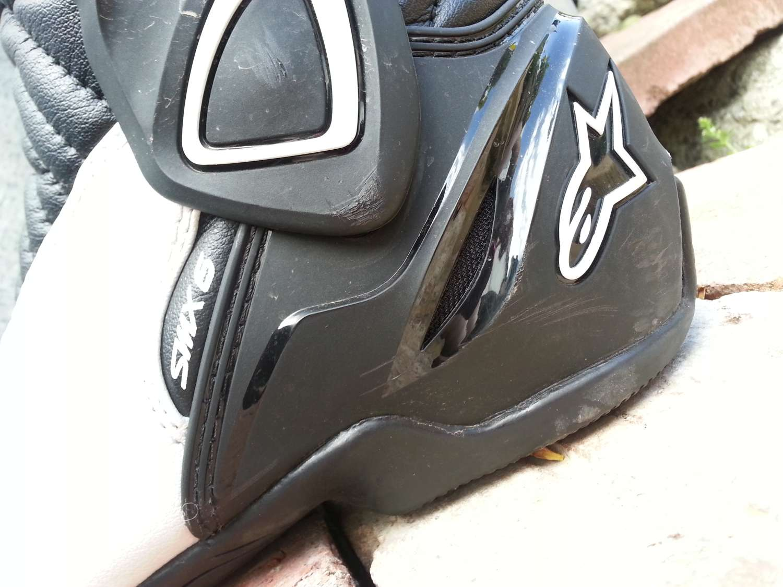alpinestars-smx6-boots-heel