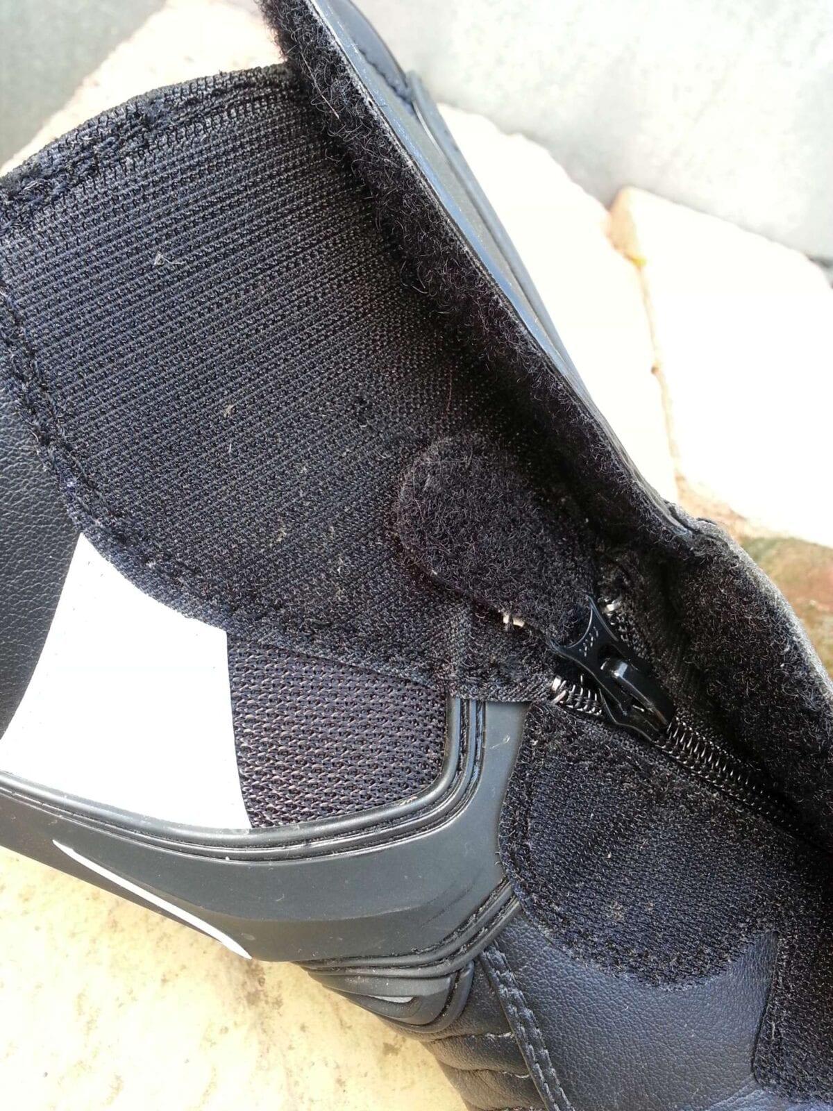 alpinestars-smx6-boots-zip