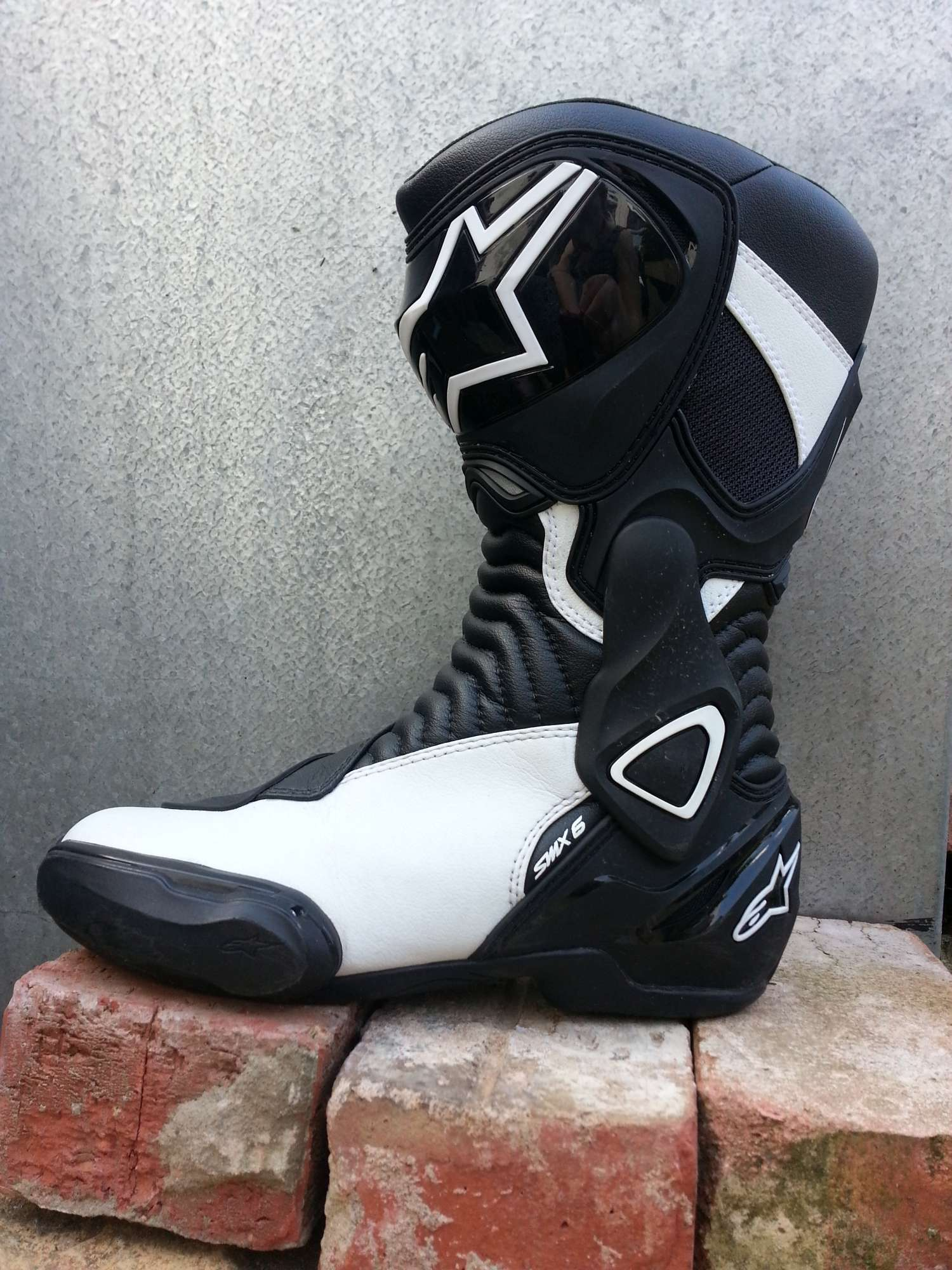 alpinestars-smx6-boots