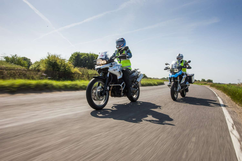 bmw-rider-training