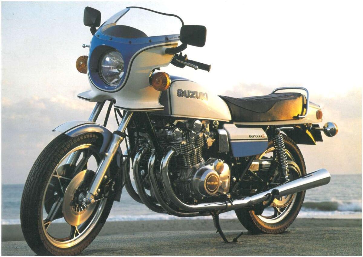 suzuki-gs1000s