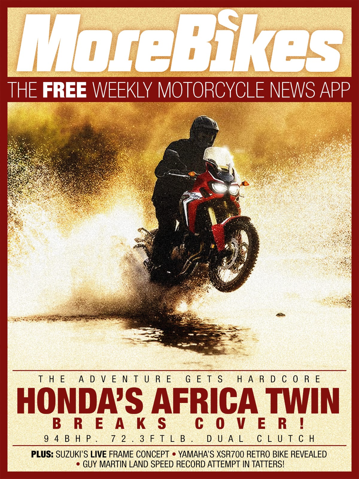 38-Africa-Twin (1)