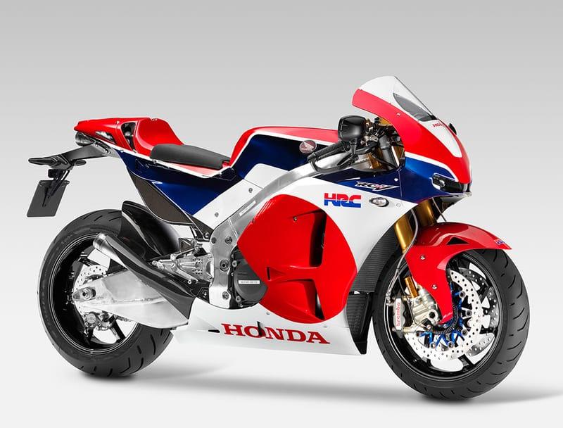 Honda-RCV-213-V-S-2015-7