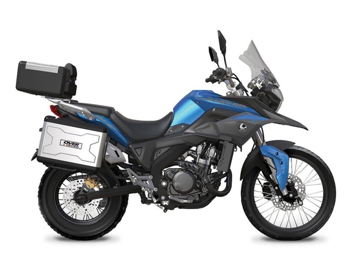 overbikes-tourer-250-lx-2015-dr-89617-1-pleinePage