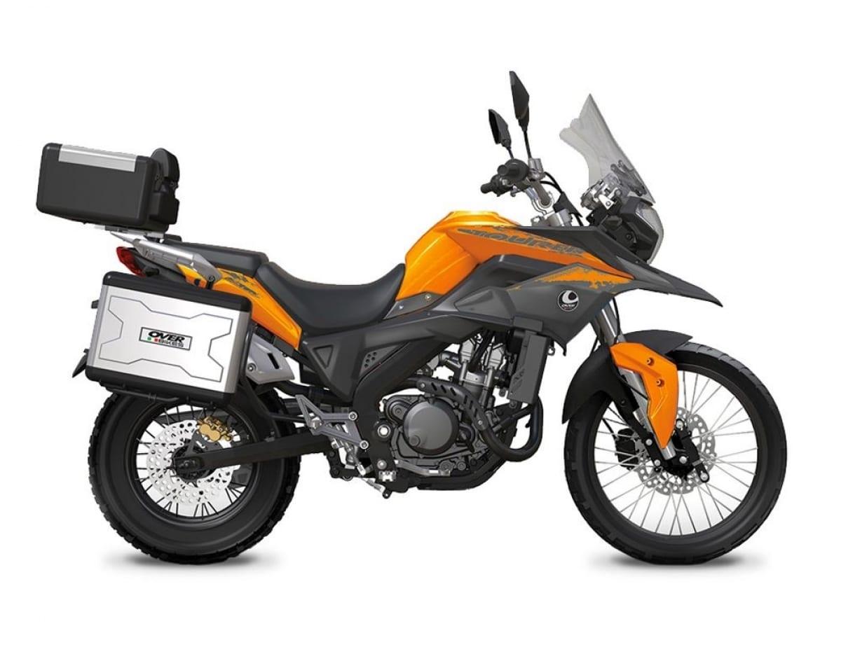 overbikes-tourer-250-lx-2015-dr-89617-2-pleinePage (1)