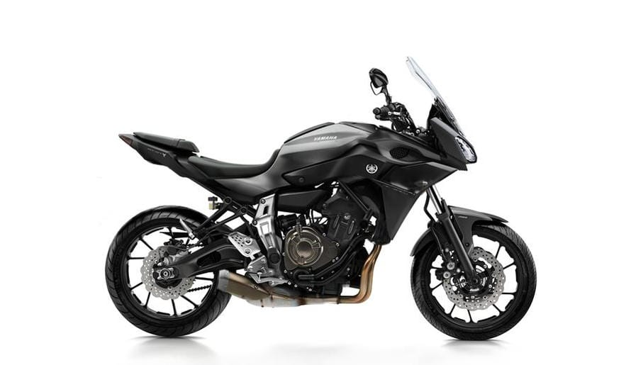 2016-Yamaha-MT-07-EU-Matt-Grey-tracer