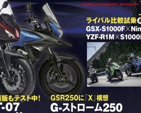 G-Storm2501