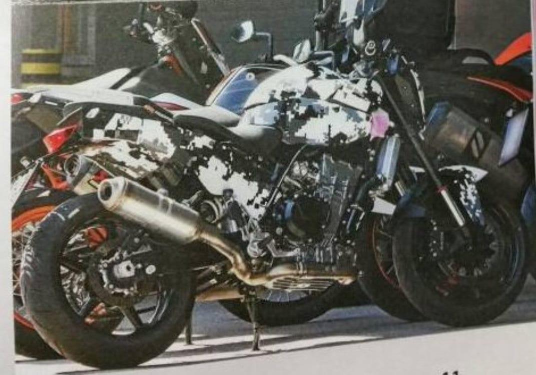 KTM-Duke-800-Spied-2