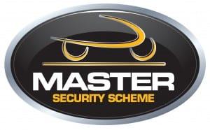MasterScheme