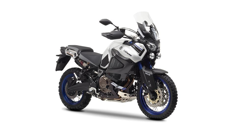 2015-Yamaha-Super-Tenere-World-Crosser-EU-Race-Blu-Studio-001