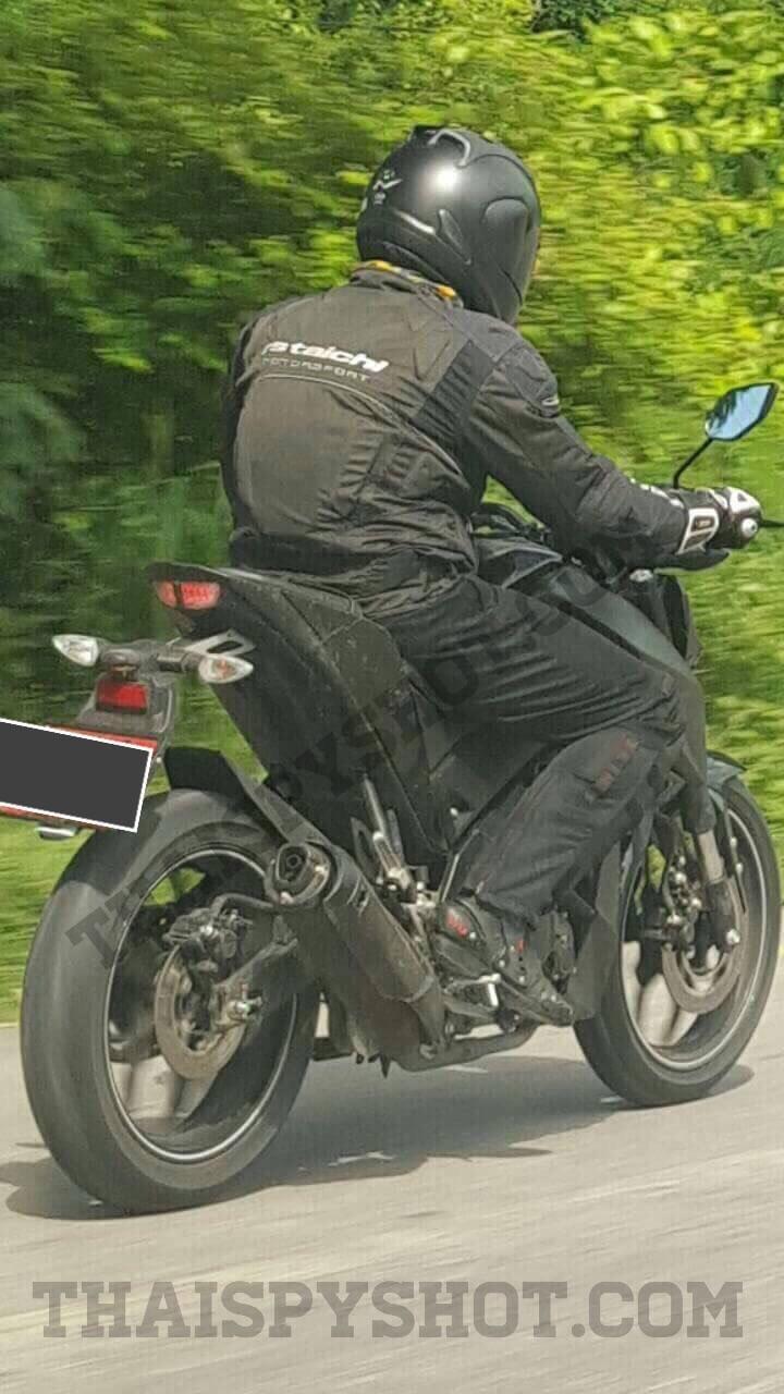 2019 Yamaha MT-15 Launch, Design, Price In India