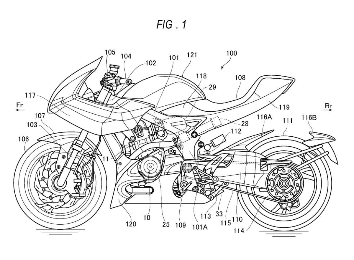 turbo-bike.00002-v2