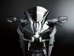 2015-Kawasaki-Ninja-H2-1-300x225