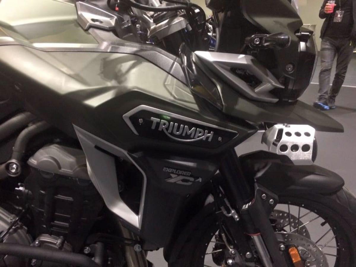 convention-triumph-modeles-2016-dr-92979-50-pleinePage