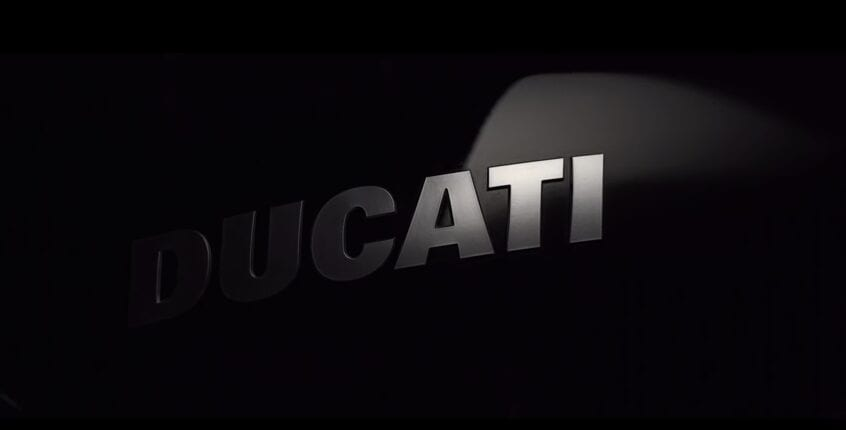 2015-11-09 12_11_23-This is Sophistication - x.ducati.com - YouTube