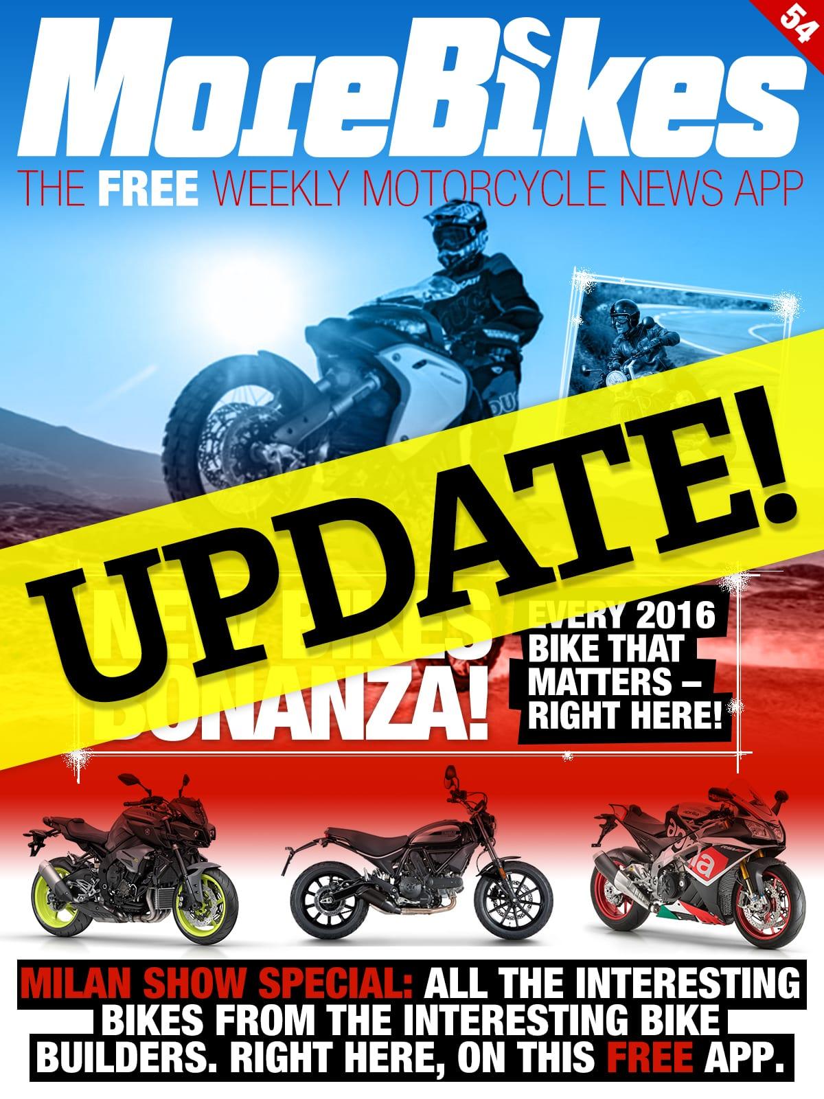 54-2016-bikes-3-UPDATE