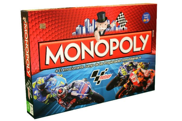 Monopoly-the-worlds-favourite-board-game-launches-MotoGP™-edition-01