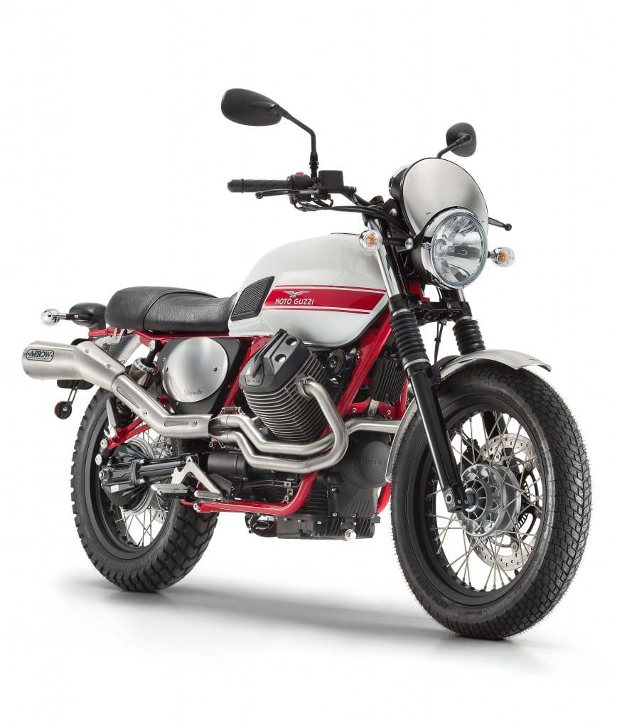 Moto Guzzi V7II Stornello_34postdx (11)