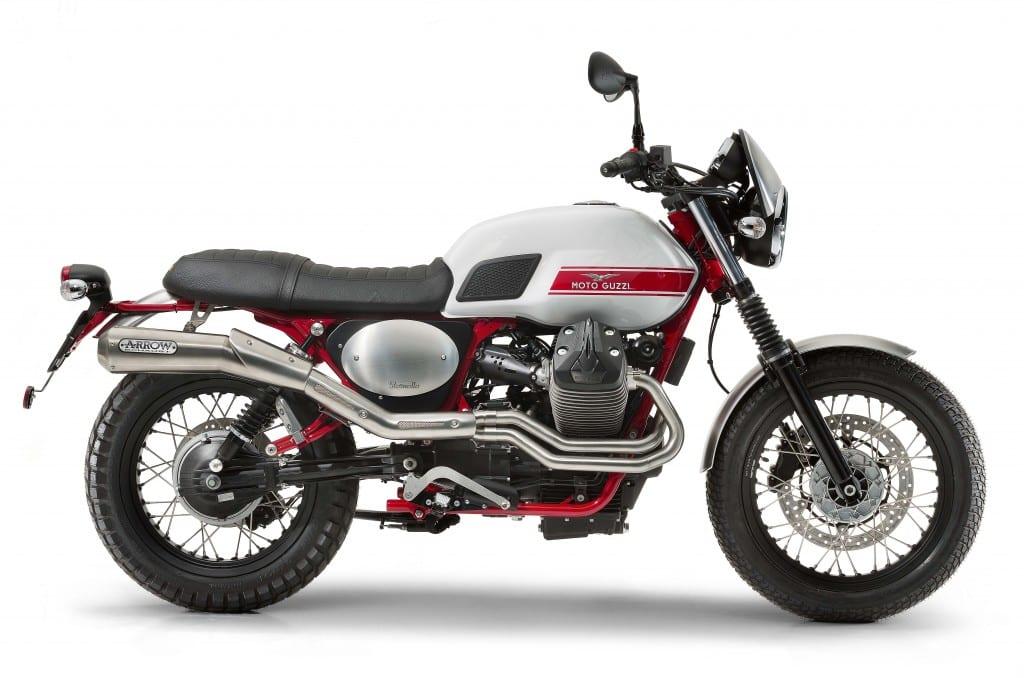Moto Guzzi V7II Stornello_34postdx (5)