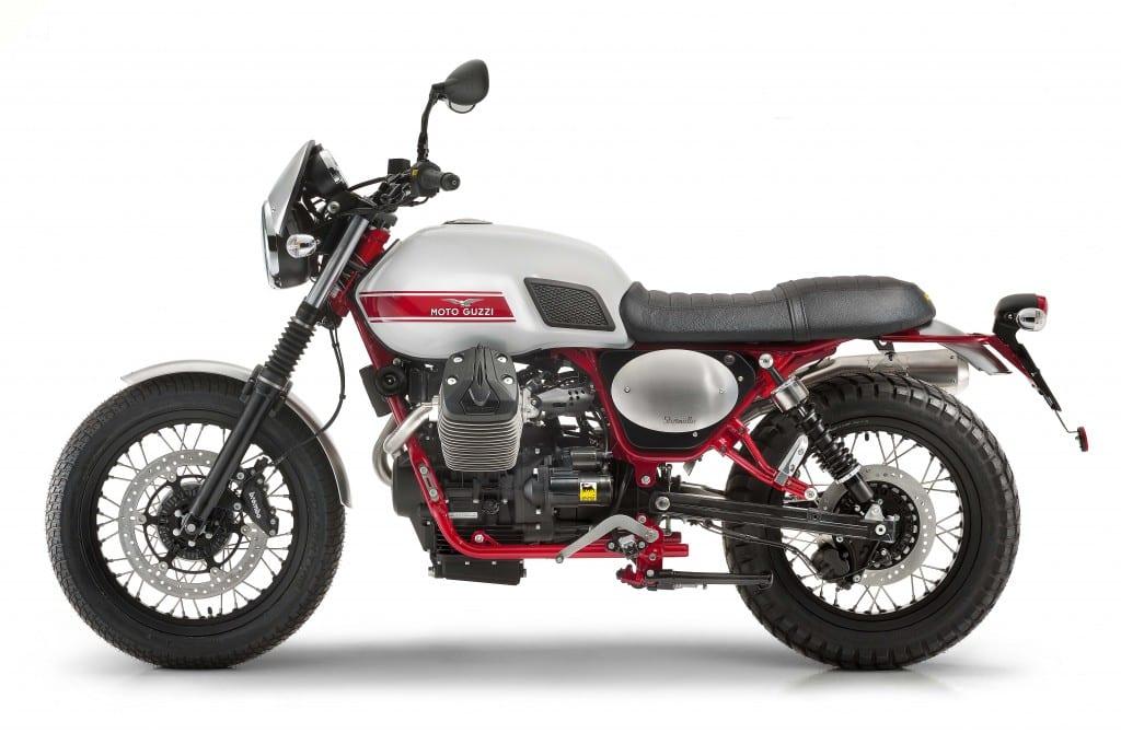 Moto Guzzi V7II Stornello_34postdx (6)
