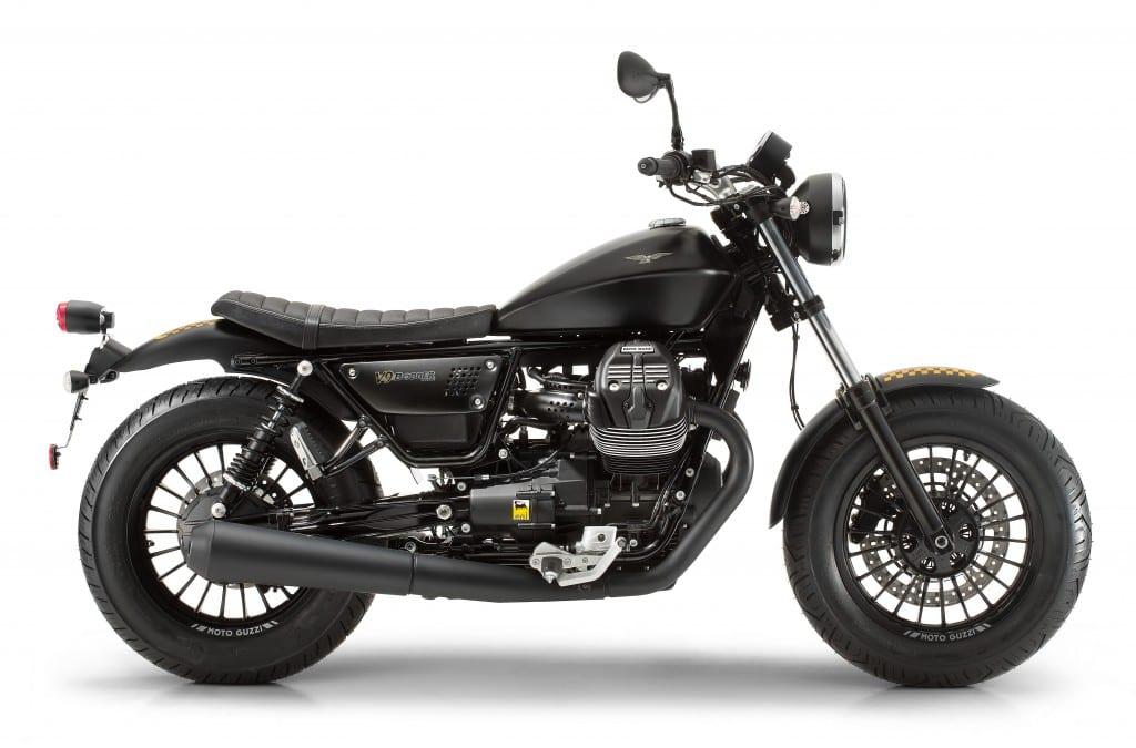 Moto Guzzi V9 Bobber_latdx_nero