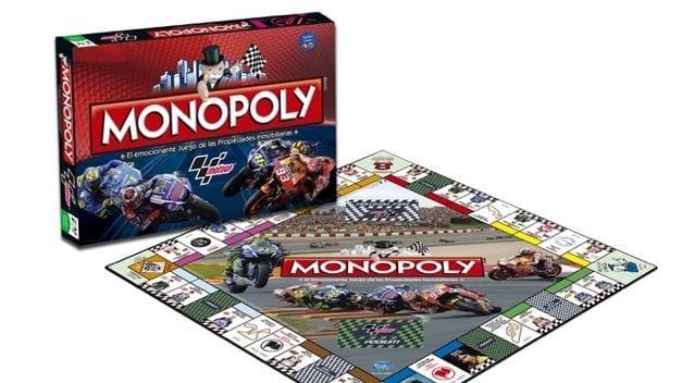 Valencia-Monopoly-Mundial-Motociclismo-Cheste_TINIMA20151028_0466_5
