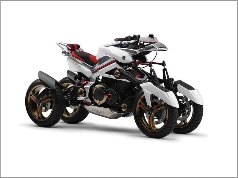 Yamaha-Tesseract-Concept_large