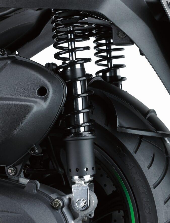 2015-12-14 14_27_36-Adjustable rear suspension - Windows Photo Viewer