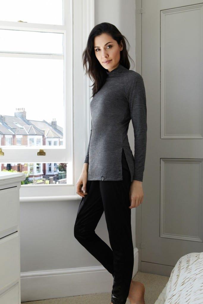 KDI-jamie_trousers_clara_long_sleeve