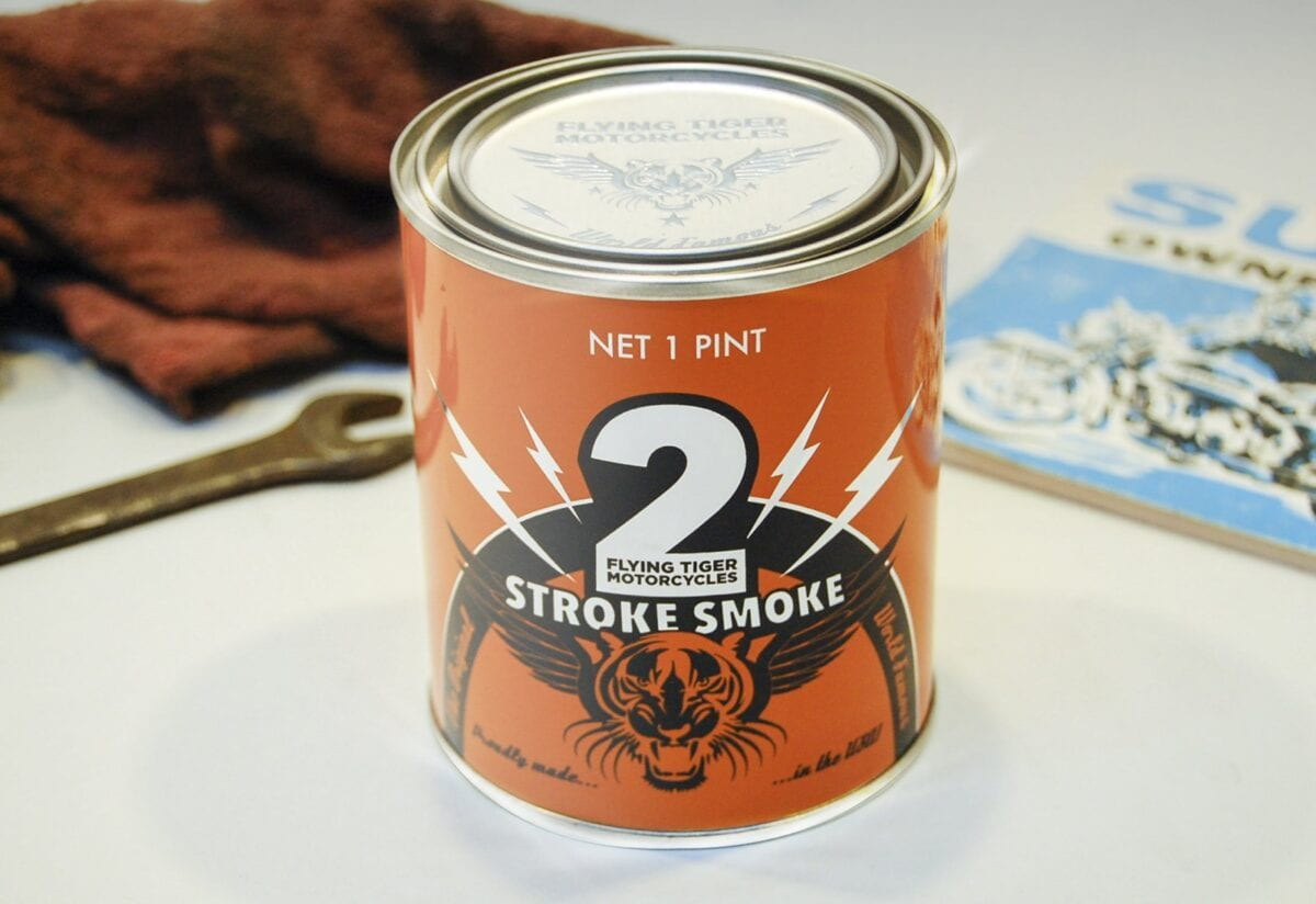 Two-Stroke-Candle-1600x1098