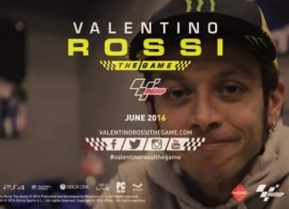 Valentino-Rossi-The-Game-COVER-696x389-324x235
