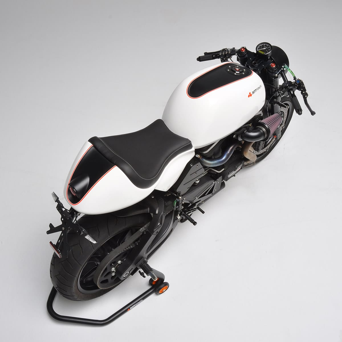 bottpower-xc1-cafe-racer-2