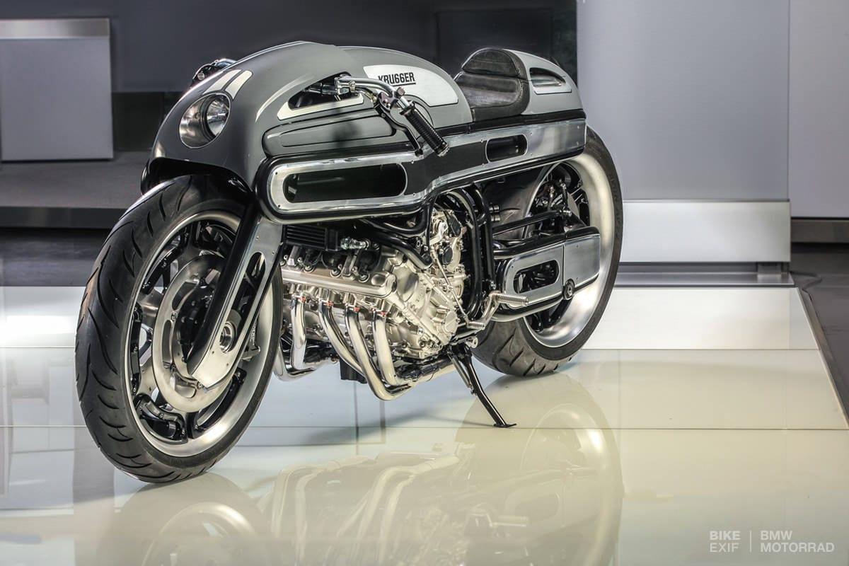 fred-krugger-bmw-k1600-custom-1