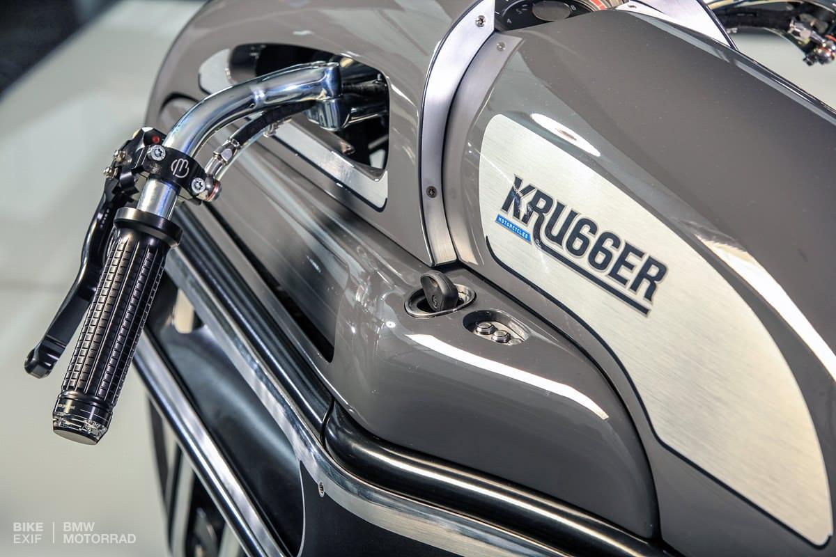 fred-krugger-bmw-k1600-custom-2