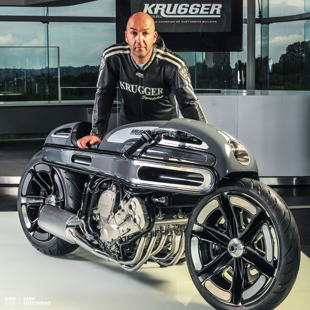 fred-krugger-bmw-k1600-custom-3a
