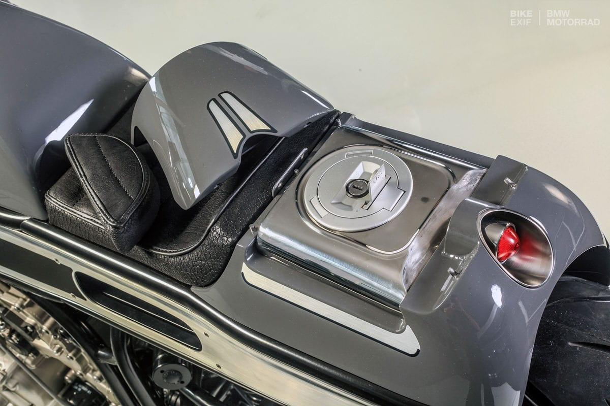 fred-krugger-bmw-k1600-custom-5