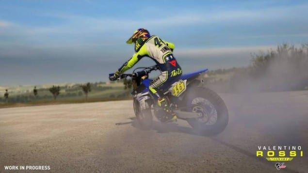 valentino_rossi_the_game_1-635x357