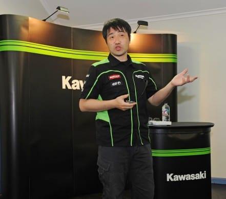 011916-matsuda-yoshimoto-kawasaki-zx-10r-interview-zx10-r_0023-copy-2-441x389
