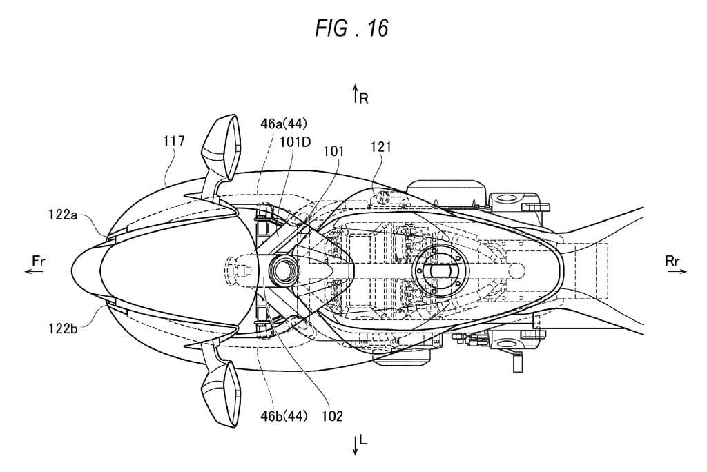 041615-Suzuki-Recursion-Turbocharger-Patent-17
