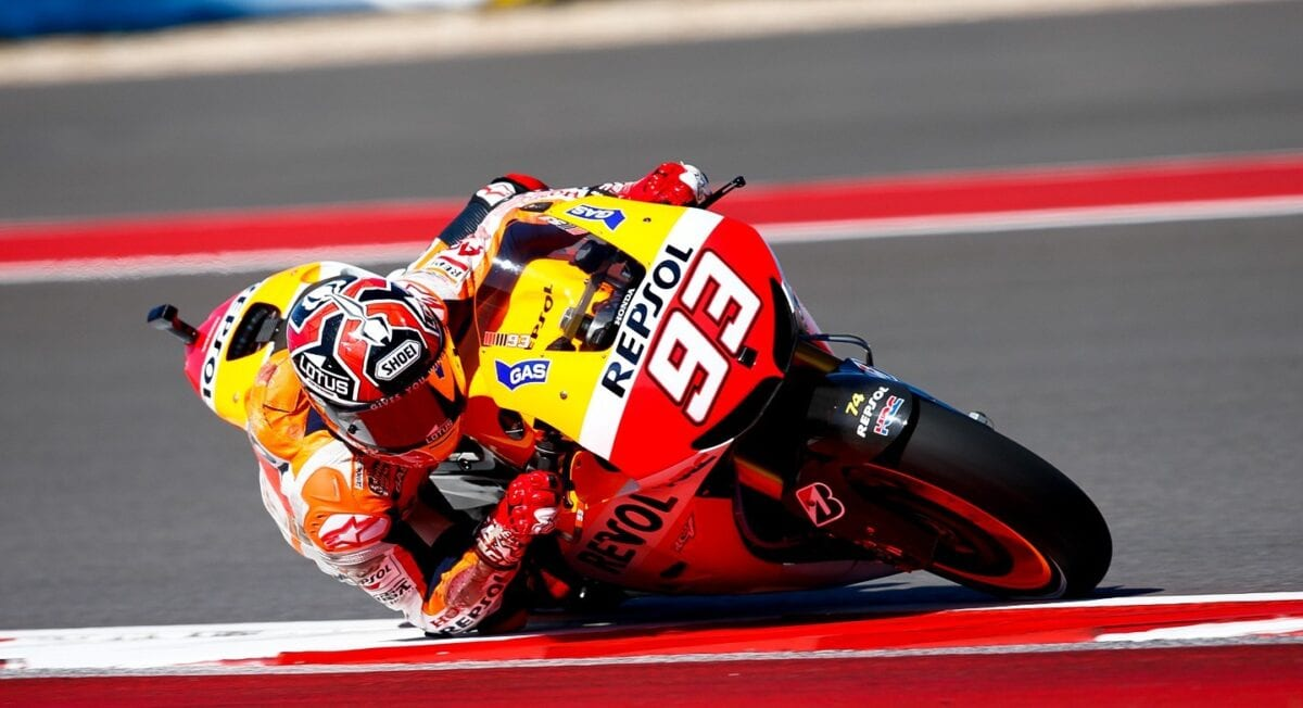 2013-motogp-marc-marquez-on-his-dragging-elbow-and-expectations_1