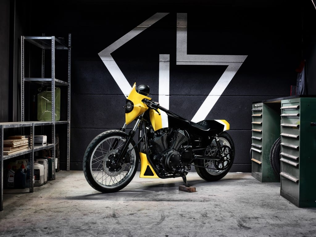 2016_YAM_XV950ULTRA_EU_CUSTOM_STAT_004