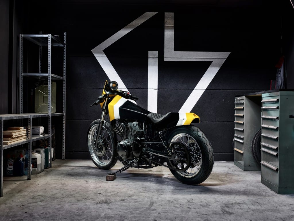 2016_YAM_XV950ULTRA_EU_CUSTOM_STAT_006