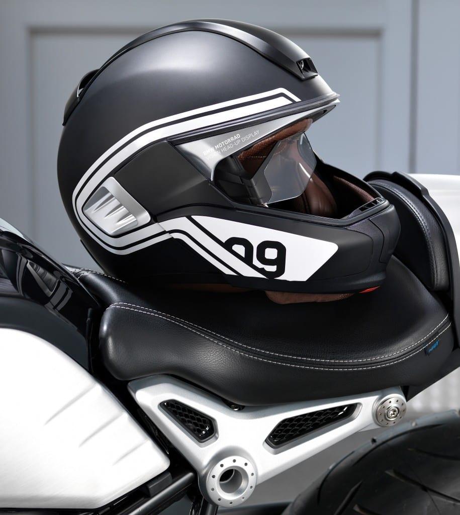 P90206796_highRes_bmw-motorrad-concept