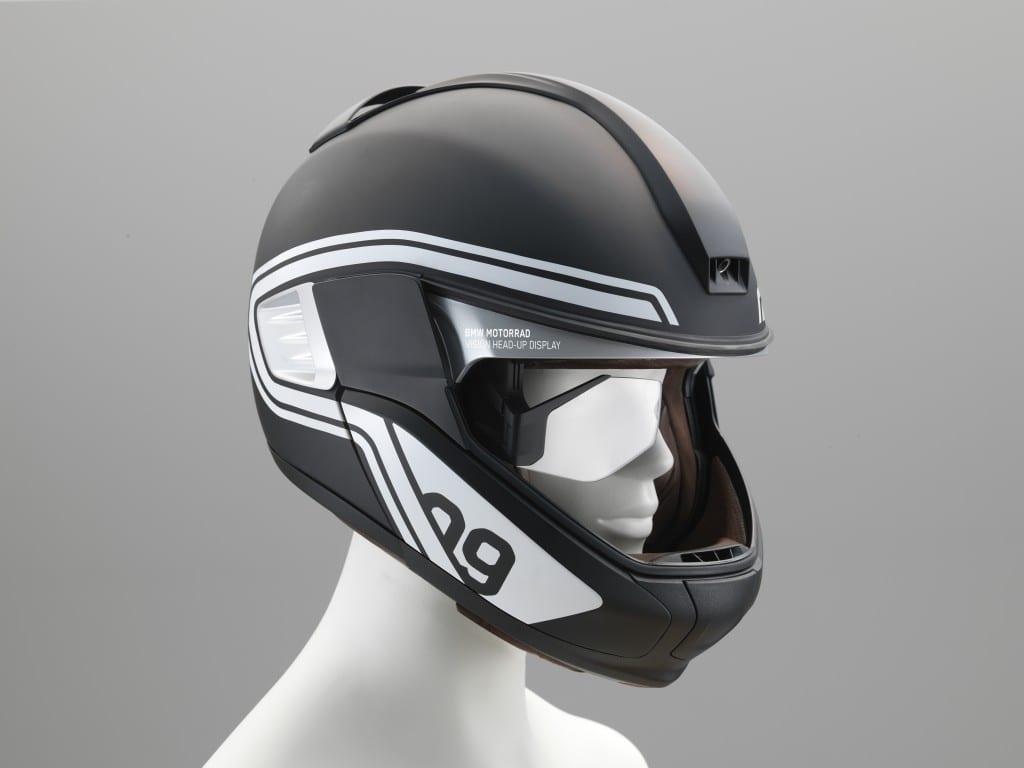 P90206797_highRes_bmw-motorrad-concept