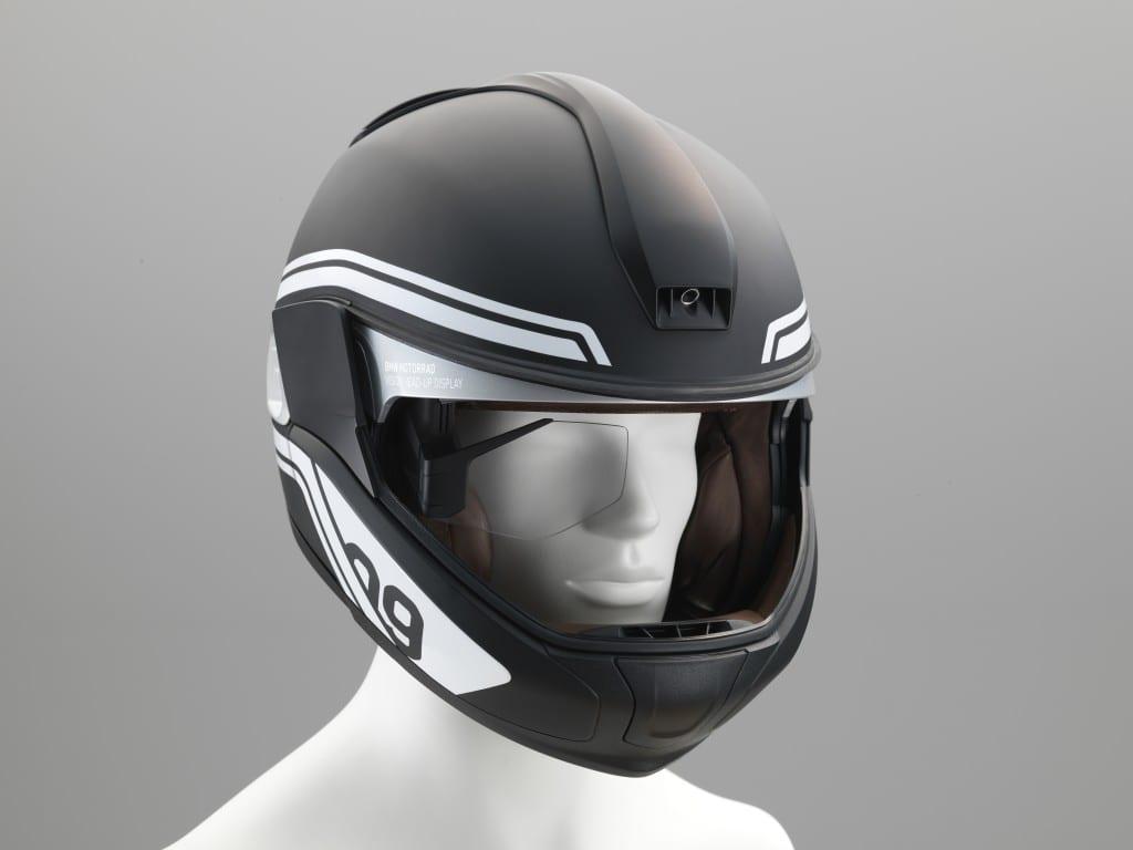 P90206798_highRes_bmw-motorrad-concept
