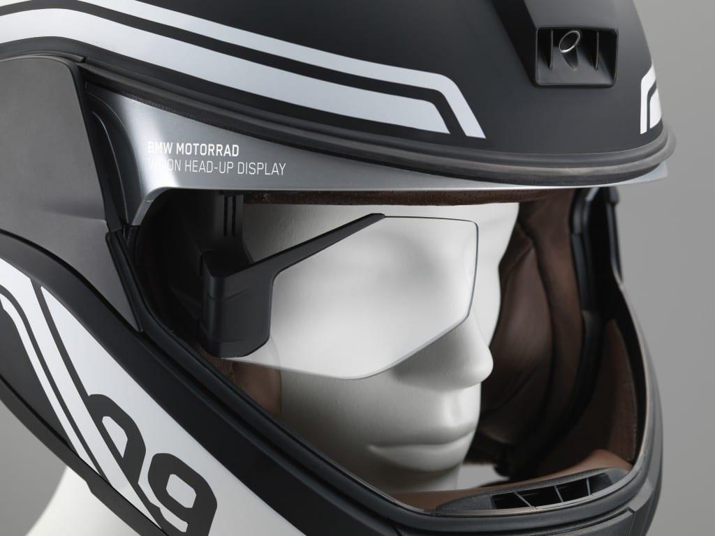 P90206800_highRes_bmw-motorrad-concept