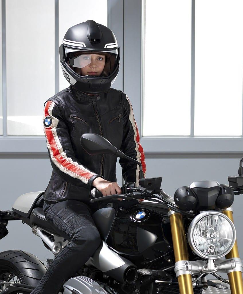 P90206806_highRes_bmw-motorrad-concept